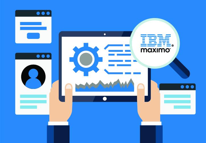 Introduction to IBM Maximo Preventive Maintenance