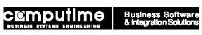 Computime Software